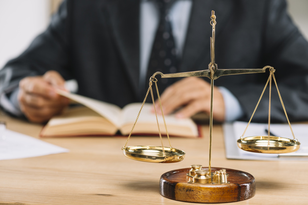 Find the Best Lawyer in the UAE