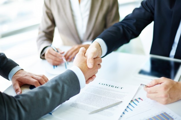 How to Avoid Contract Disputes in UAE?