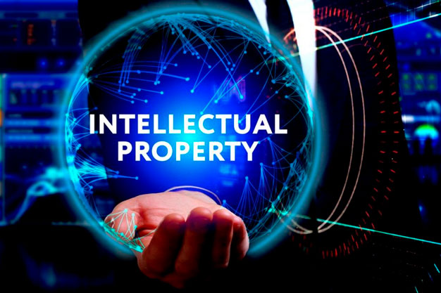 Protection of Intellectual Property Rights in UAE