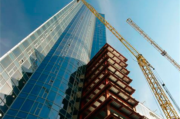 What Does a Construction Lawyer Do?