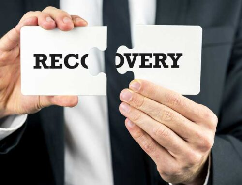 Manage Debt Recovery Procedures with help of Al Zarooni Advocates and Legal Consultants