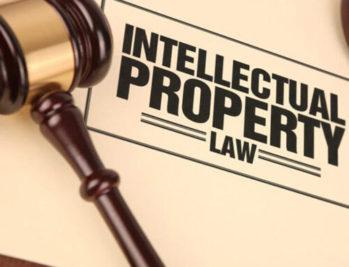 Benefits of hiring legal advocates for Intellectual Property disputes in Dubai